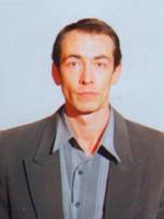Пшеничный Андрей Петрович
