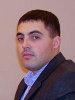 Рожнов Алексей Сергеевич