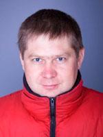 Саутин Артем Михайлович