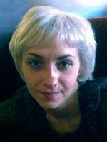 Саутина Мария Николаевна