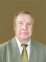 Семуков Феликс Иванович