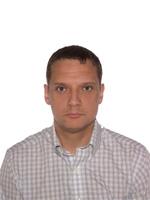 Шабаршин Максим Львович