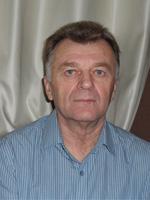 Шаповаленко Николай Петрович