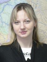 Симонова Екатерина Леонидовна