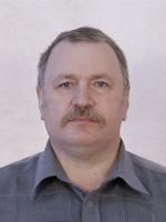 Спицын Егор Евгеньевич