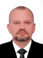 Ткаченко Павел Григорьевич