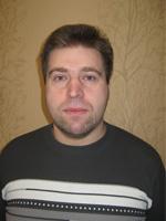 Тюкалов Александр Анатольевич
