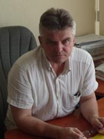 Ващенко Игорь Владимирович