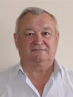 Волобуев Владимир Романович