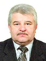 Воробьев Сергей Алексеевич