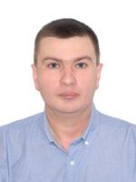 Вороненков Владимир Владимирович