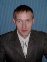Янкиев Денис Константинович