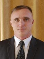 Задорожный Сергей Викторович