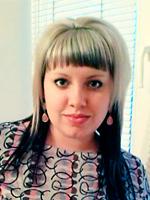 Занько Татьяна Тимофеевна