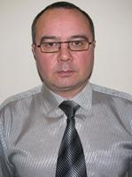 Зайцев Андрей Иванович