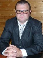 Адриан Сергей Капитонович