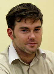 Амбарданов Дмитрий Игоревич
