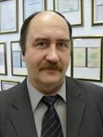 Евченко Олег Викторович