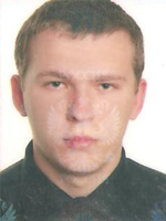 Евдокимов Павел Артемьевич