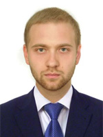 Григорьев Владимир Владимирович