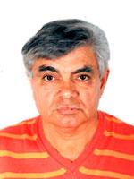 Хачиров Валерий Ильич