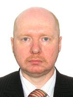 Иванов Алексей Борисович