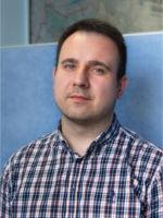 Жабин Михаил Олегович