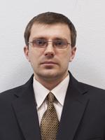 Карташов Владимир Юрьевич