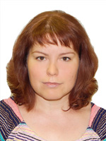 Магич Светлана Викторовна