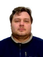 Небытов Константин Владимирович