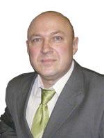 Никулин Сергей Иванович