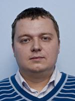 Павлов Владимир Александрович