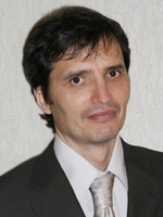Павлов Валерий Петрович