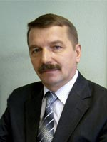 Припутнев Александр Николаевич
