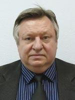 Романенко Александр Борисович