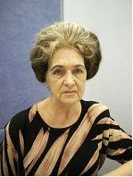 Шварц Людмила Ивановна