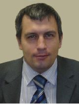 Смирнов Aлeкcей Hикoлaeвич