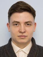 Соколов Артем Алексеевич
