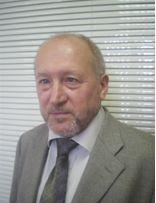 Василевский Владимир Леонидович
