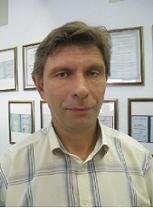 Заикин Андрей Александрович