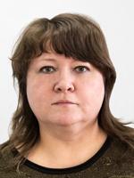 Зеленцова Софья Викторовна